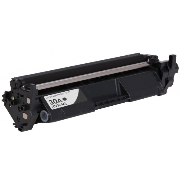 toner CF230A HP LaserJet Pro MFP M227fdn multifunkcijski laserski stampac G3Q79A