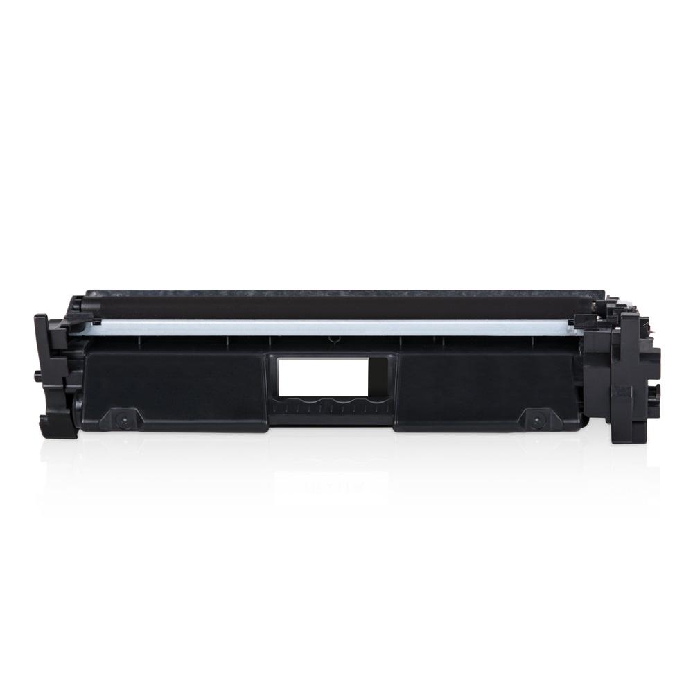 toner CF217A HP LaserJet Pro MFP M130nw multifunkcijski laserski stampac G3Q58A