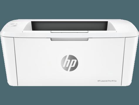 HP LaserJet Pro M15a laserski stampac W2G250A