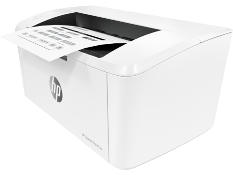 HP LaserJet Pro M15w laserski stampac W2G51A