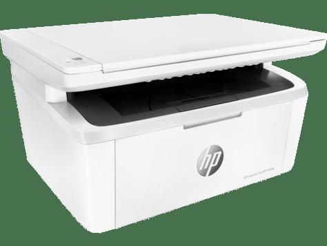 HP LaserJet Pro MFP M28a multifunkcijski laserski stampac W2G54A